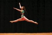 Dance-ACT-009