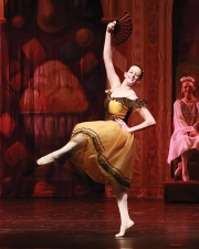 Dance-ACT-010