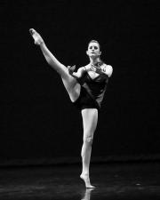 Dance-ACT-006