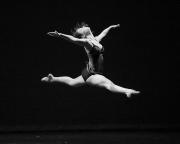 Dance-ACT-007
