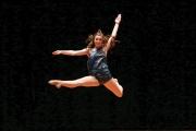 Dance-ACT-011