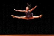 Dance-ACT-013