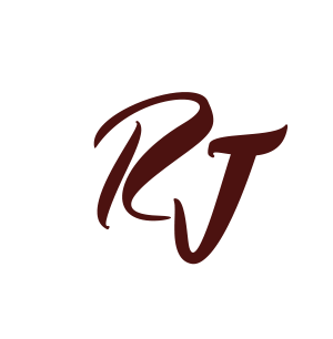 RJ Visual Productions